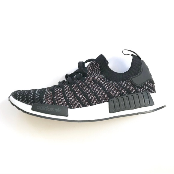 91b1658be5a4c adidas Shoes | Mens Originals Nmd R1 Primeknit Size Us 13 | Poshmark